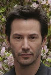 keanu reeves Keanu Reeves to star in and produce action TV series Rain