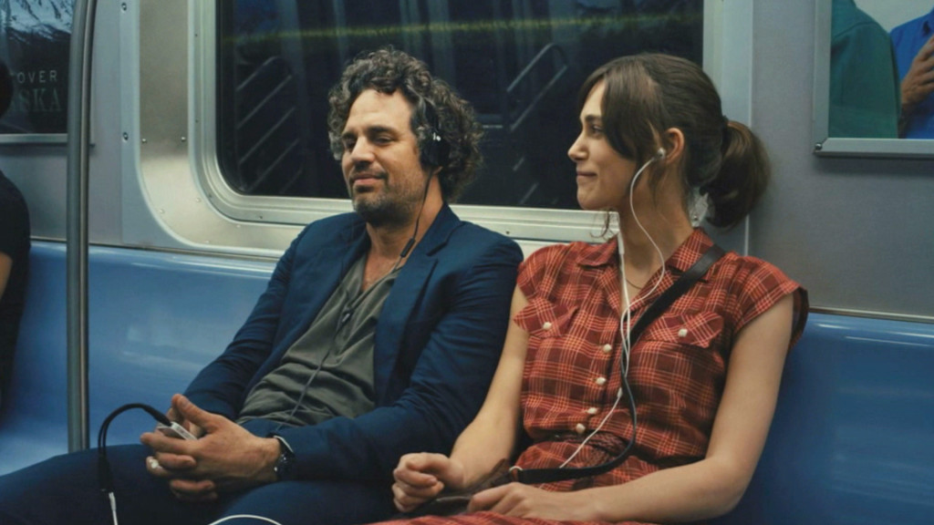 begin again 1024x576 Screen Critix Top 10 Movies of 2014