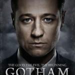 gotham episode 1