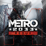 metro box