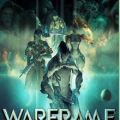 warframe box