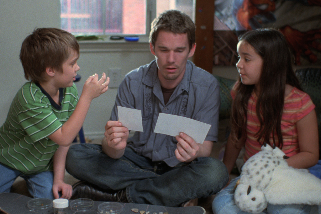 boyhood 1024x682 Screen Critix Top 10 Movies of 2014