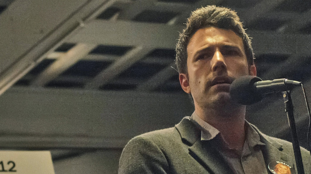 gone girl 1024x576 Gone Girl review (2014)
