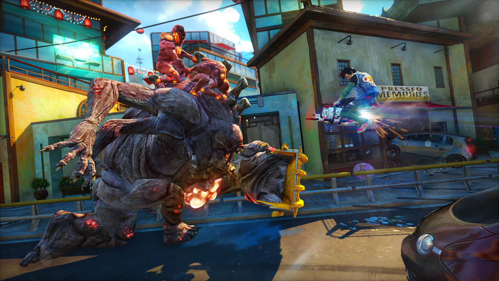 sunset overdrive pic 1024x576 Sunset Overdrive (game review)