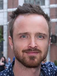 aaron paul Aaron Paul to play a young Han Solo?