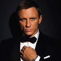 james bond 1 Bond 24 title and cast revealed