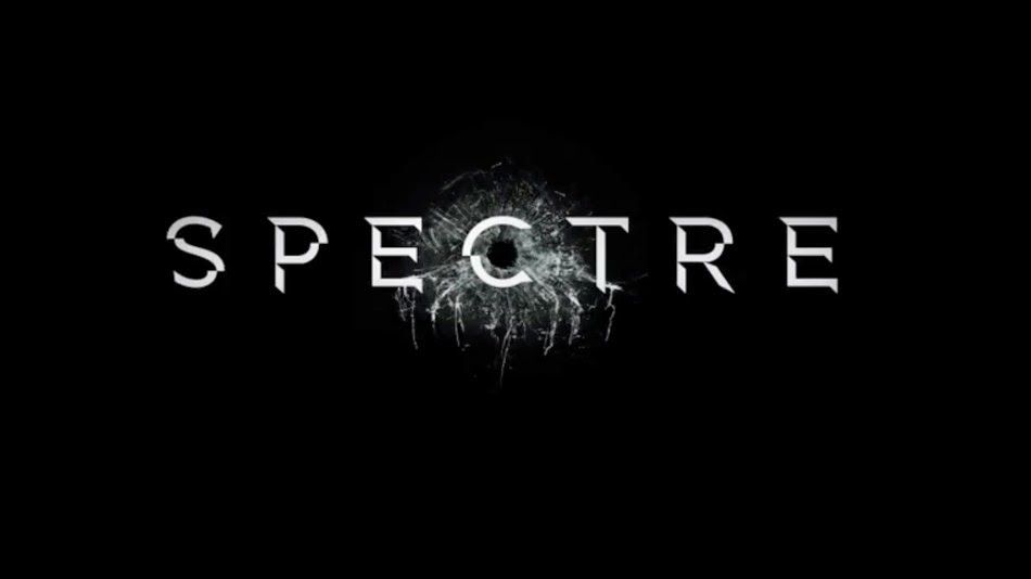 spectre Bond 24 title and cast revealed
