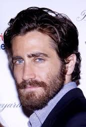 jake gyllenhaal Jake Gyllenhaal turns down Suicide Squad