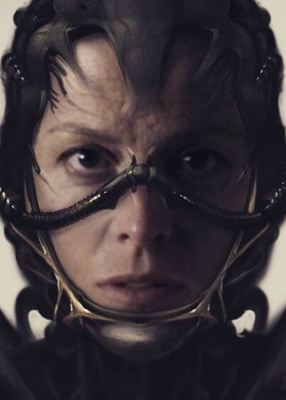 Alien ripley Sigourney Weaver talks about a possible Alien sequel