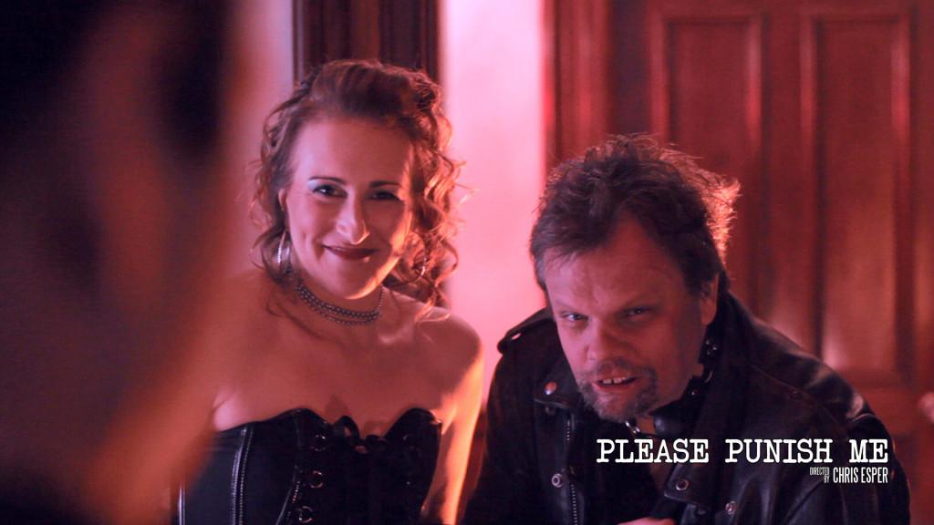 Image16 1024x576 Please Punish Me (2015) short film review