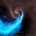 A_Shadow_of_Dara
