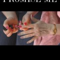 PromiseMePosterForPublicity