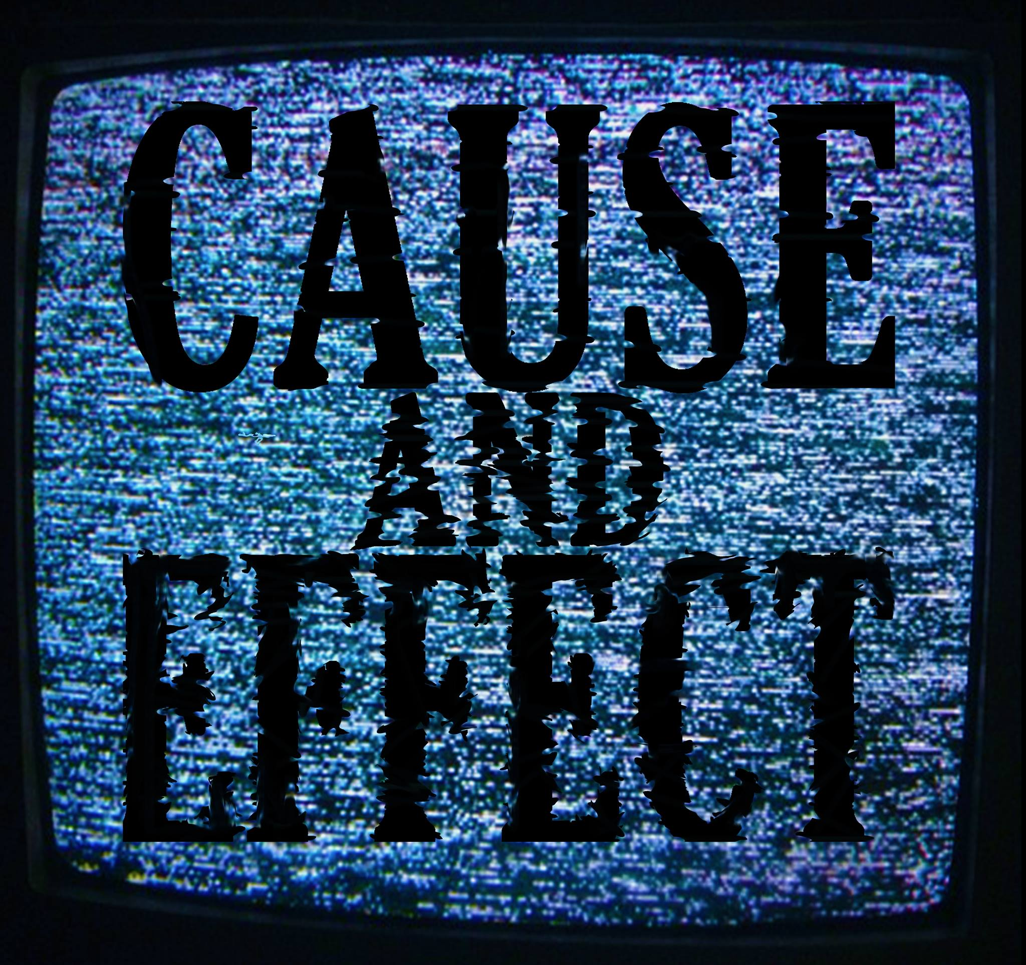 cause and effect of movie crash High dui level is becoming one of the top causes of fatal car crash essays related to causes and effect of car accidents 1 this cause and effect situation.