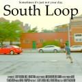 south loop poster