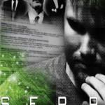 SERP poster