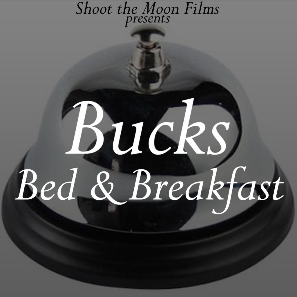 Bucks 1024x1024 Bucks Bed and Breakfast (2015) short film review