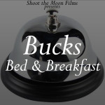 buck's bed and breakfast