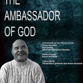 the ambassador of god poster