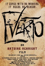 everto Everto (2015) review