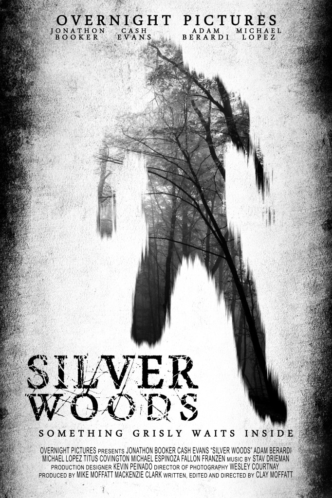 SW Credit Fix jpg 682x1024 Silver Woods review (2016)