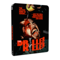 Driller killer steelbook