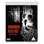 HANGMEN_ALSO_DIE_2D_BD-500x500 (1)