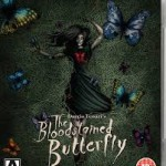 the bloodstained butterfly box