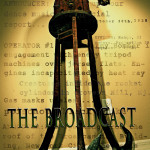 the-broadcast-poster