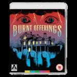 arrow-burnt-offerings