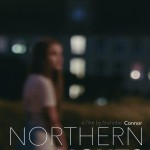 northern-lights-poster