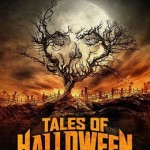 tales-of-poster