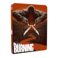the-burning-steelbook
