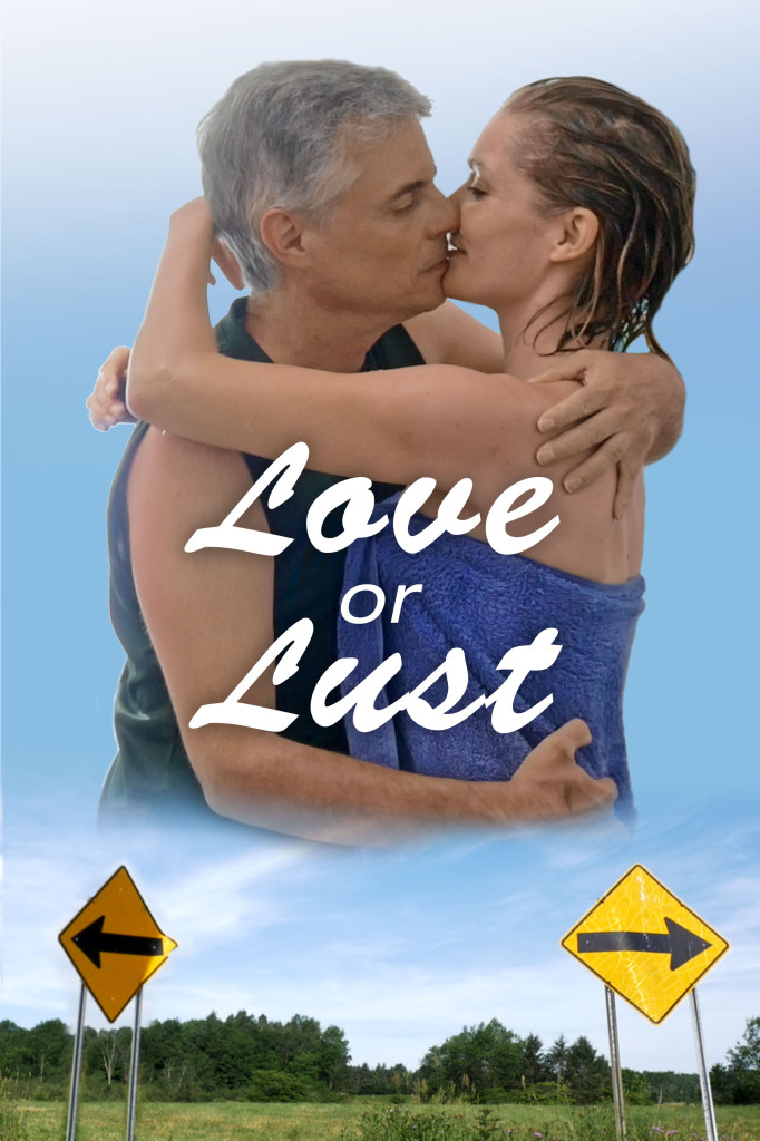 Visuel LoveOrTrust iTunes Test 682x1024 Love or Lust (2016) review