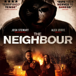 the-neighbour