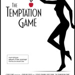 temptation-game-poster