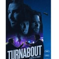 turnabout-poster