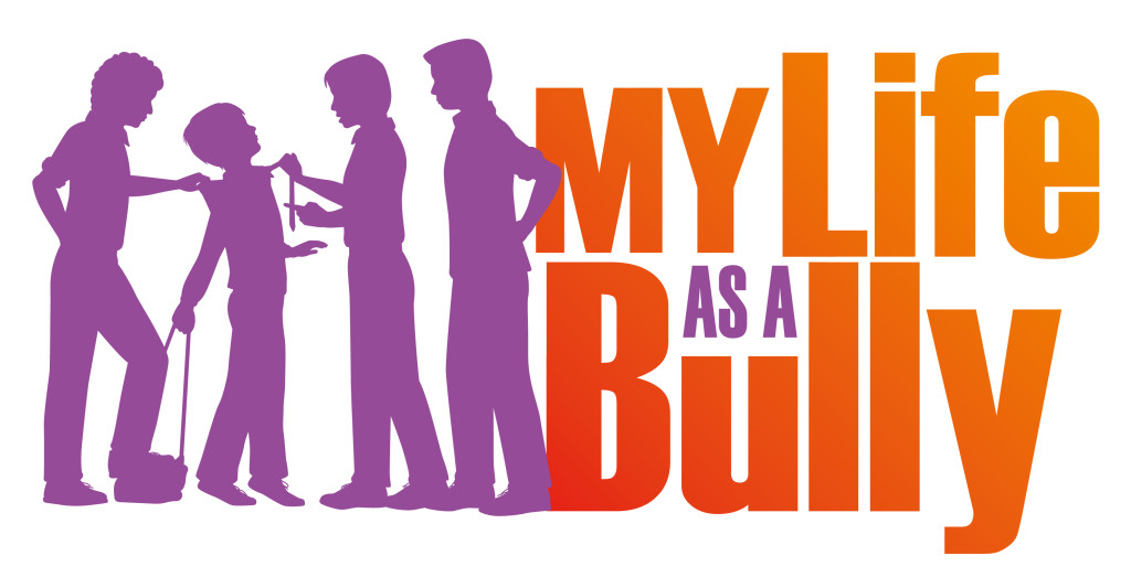 Logo 1 1024x523 My Life as a Bully (2016) short film review