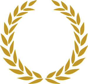 golden wreath 300x286 2017 Screen Critix Awards   The Results