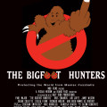 The Bigfoot Hunters