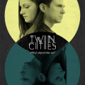 Twin+Cities+Movie+Poster