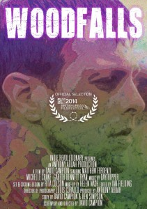 10628065 826977990646623 8099491376255990111 n 211x300 Woodfalls (2014) review