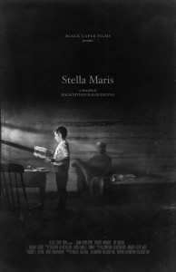 Stella Maris Poster 194x300 Stella Maris (2017) short film review