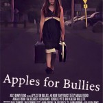 apples for bullies