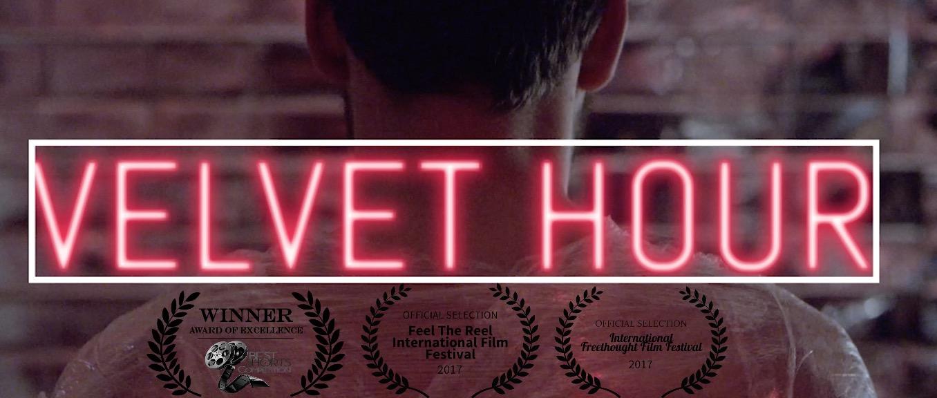 Coty Kate Moss - Velvet Hour reviews, photos filter ...