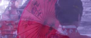 velvet hour still 300x126 Velvet Hour (2016) short film review