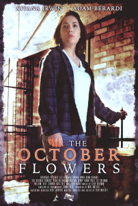 OF Aiyana 6 202x300 The October Flowers (2017) review