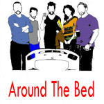 around the bed oster