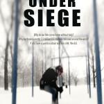 forever under siege poster