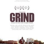GRIND-Poster_27x40_WEB