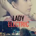 Lady Electric Movie Poster